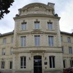 Formation des profs : la Cour des Comptes conseille de revoir le fonctionnement des ESPE