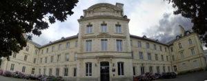 ESPE de Rennes / Wikimedia / Lektz / Licence CC