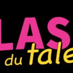 Ouverture du concours «Ma classe a du talent !»
