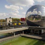 Cité des sciences : week-end d'activités gratuites les 6, 7 et 8 octobre