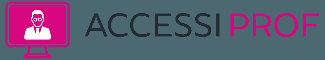 Accessiprof : des outils gratuits pour aider ses élèves dys, autistes ou agités