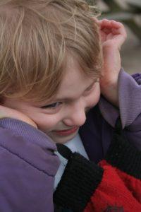 Enfant autiste / Pixabay / nickelbabe / Licence CC