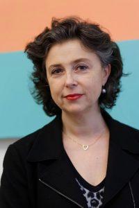 Catherine Beccheti-Bizot, nouvelle médiatrice de l'Education nationale et de l'enseignement supérieur