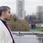 Issaba, prof de maths en banlieue et rappeur [vidéo]