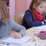«La scolarité de ma fille TDAH a été un vrai parcours du combattant»