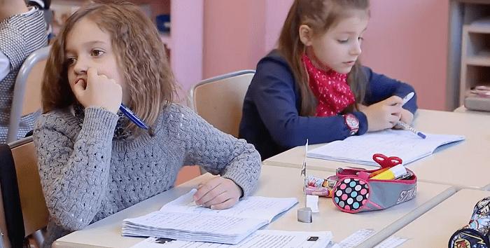 Jessica, enseignante TDAH : «il faut mettre le paquet sur l'école inclusive»