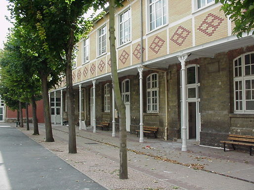 Collège de Vincennes délocalisé à Vitry : la crise s'amplifie