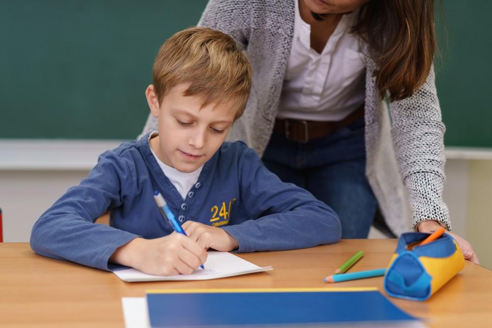 L'éducation, 3e priorité des Français en 2017