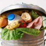 16 milliards d'euros de nourriture gaspillée chaque année en France