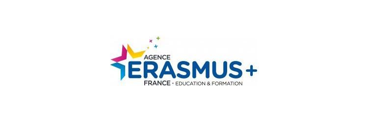 Erasmus + : 40% de budget en plus pour les échanges scolaires