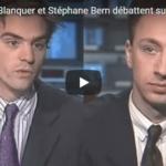 Quand Jean-Michel Blanquer débattait de la monarchie avec Stéphane Bern