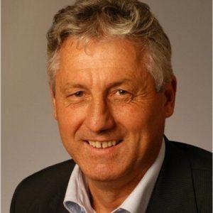 Jacques-Bernard Magner, sénateur du Puy-de-Dôme, a présidé un groupe de travail sur le pré-recrutement en 2012-2013.