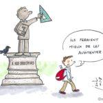 Directeur d'école : une fonction enrichissante… sauf au niveau du salaire !