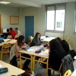 CLISE : un séminaire à Rennes pour découvrir la classe inversée autrement
