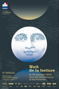 nuitlecture2