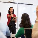 Enseignants, êtes-vous satisfaits de votre métier ?