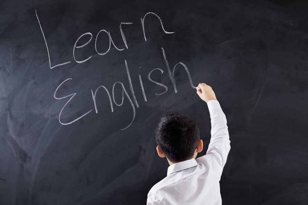 Parcoursup : faudra-t-il être un crack en anglais pour aller à la fac?