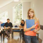Réforme du bac : une grande épreuve orale compterait pour 30 % de la note finale
