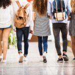 Réforme du lycée : la FCPE et le SE-UNSA restent sur leurs gardes