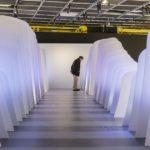 « Froid », à la Cité des sciences : une exposition de circonstance !