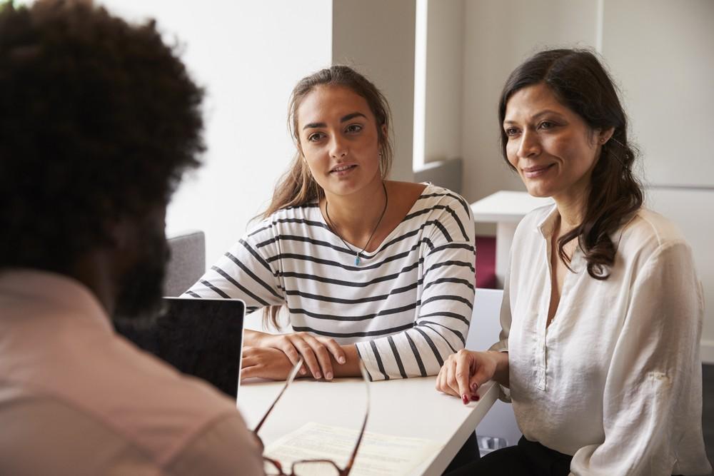 A2Profs : des binômes entre profs expérimentés et profs débutants