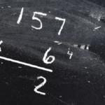 Rapport Villani : «une seule étude ne fait pas une politique éducative» (F. Popineau)