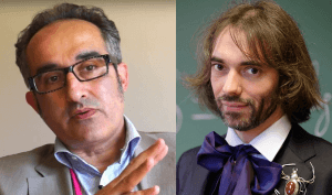 villani-torossian-maths