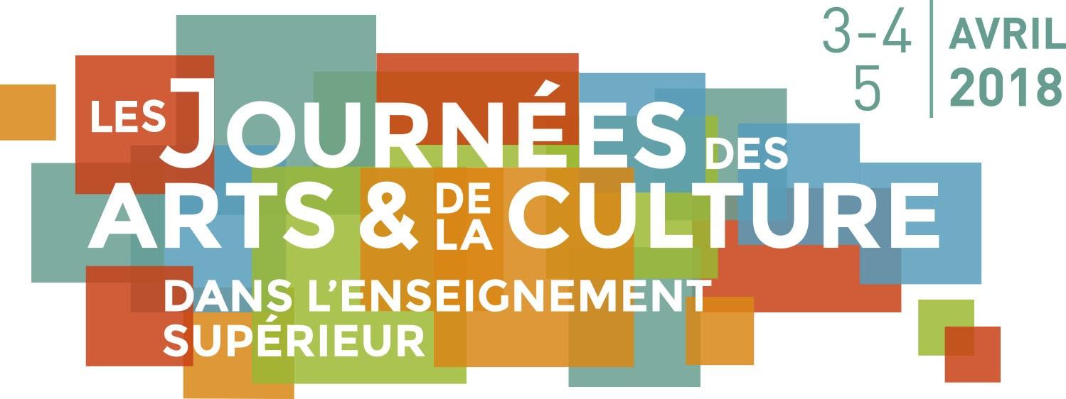 JACES 2018 : l'événement culturel et artistique de l'enseignement supérieur