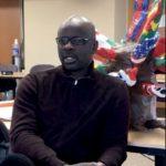 Lilian Thuram : «les enseignants ont un rôle clé pour éduquer contre le racisme»