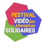 Le Festival Vidéo des Alternatives Solidaires lance son appel à courts-métrages
