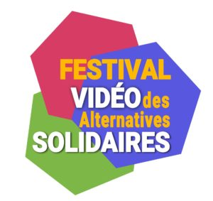 logo-videos-solidaire2018