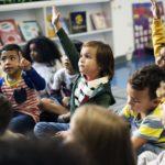 Classes surchargées : une épreuve pour tous