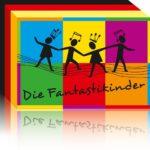 Atelier Canopé : « Apprendre l'allemand en chantant ! »