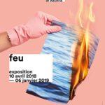 Exposition pédagogique : «Feu», les secrets d'un élément fascinant à la Cité des sciences