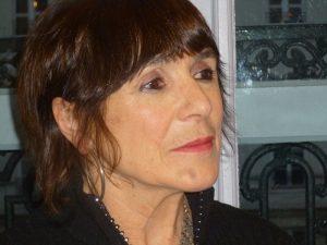 Danièle Manesse