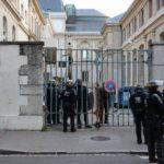 """Blocages : """"L'université n'est pas un asile inviolable où la police n'aurait aucun droit de pénétrer"""""""