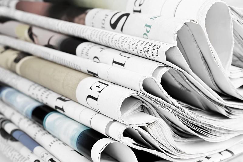 «Certains médias parlent de l'école sans la connaître»