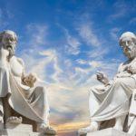 """""""Dire que la philosophie devient une épreuve universelle est un leurre"""""""