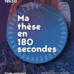 MT180 : une finale nationale de haute volée le 13 juin à Toulouse