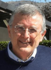 Domenico Marino