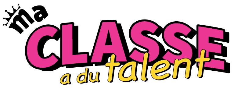 « Ma classe a du talent » : les résultats de l'édition 2020 dévoilés