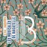 Musicales de Bagatelle 2018 : le rendez-vous incontournable des mélomanes