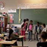 Éduquer à l'empathie : «la clé d'un bon climat scolaire»