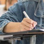 Brevet des collèges 2018 : les sujets et corrigés de maths de Pondichéry
