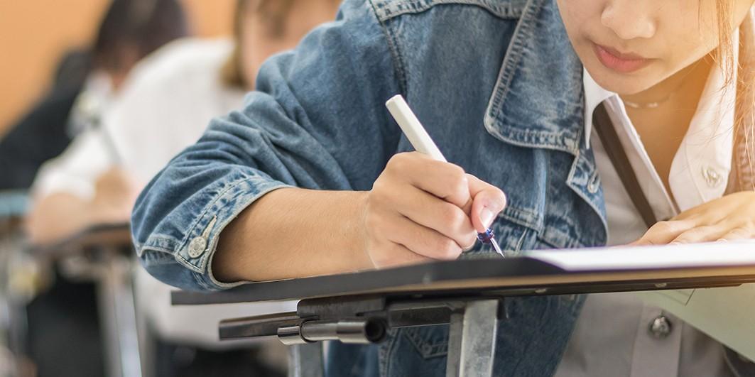 Evaluations nationales : « les enseignants ont besoin qu'on fasse confiance à leur professionnalité »