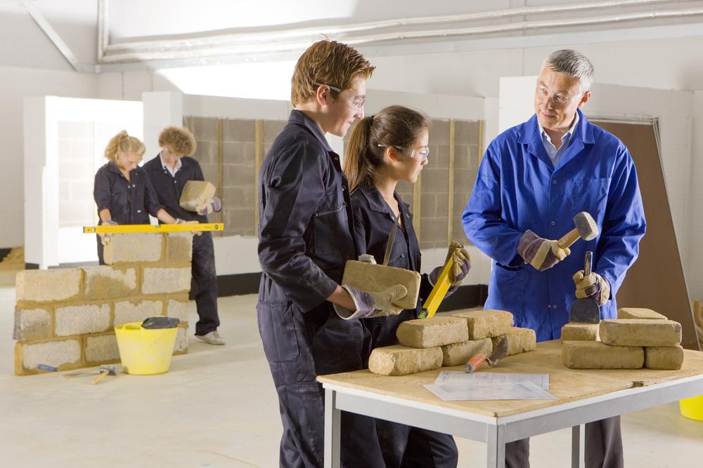 Lycée professionnel : une réforme sans moyen supplémentaire