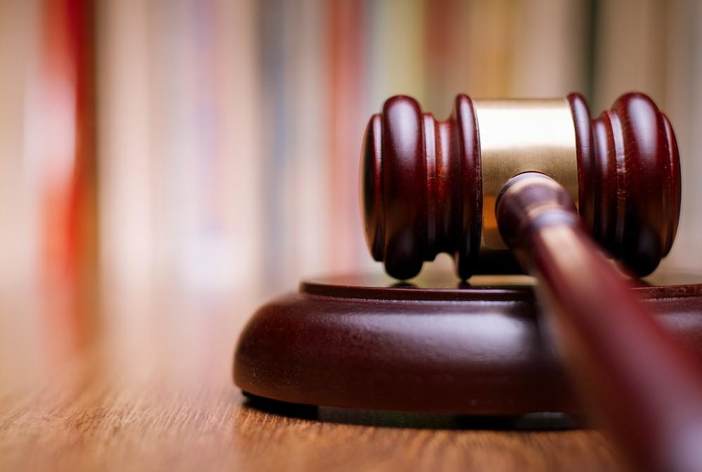 Faculté de droit de Montpellier : l'ex-doyen estimé complice des violences