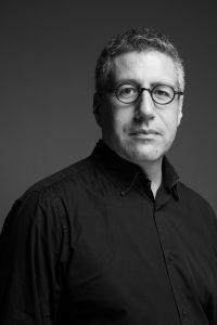 Gilles Dowek / Licence CC / Sébastien Dolidon / Wikimedia