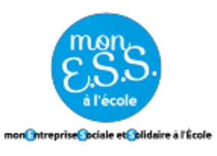 3ème édition du dispositif «Mon ESS à L'Ecole»