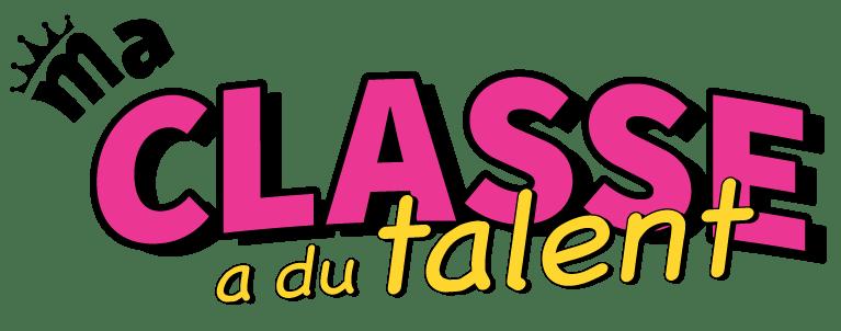 Ma classe a du talent : un concours pour apprendre les langues autrement